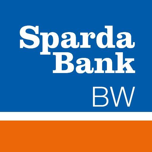 Sparda Bank Baden Baden